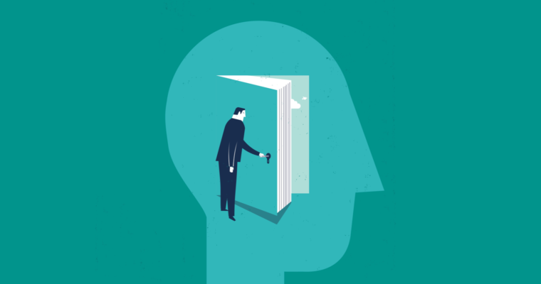Perché, a volte, è difficile chiedere aiuto ad uno psicoterapeuta?